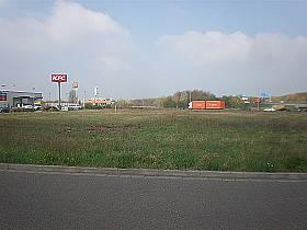 brachflaeche an der autobahn seehausen 35598 1242030