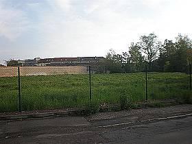 brachflaeche fabrikstrasse boehlitz-ehrenberg 28124 1243844