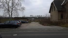 brachflaeche haendelstrasse holzhausen 41454 1229303