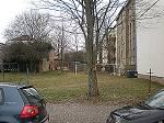 Brachfläche Döllingstraße 30
