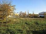 Brachfläche Druckereistraße 2