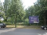 Brachfläche Zschortauer Straße 70-72